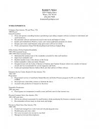 resume templates templet microsoft word intended for  85 charming microsoft resume templates
