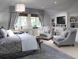 accent bedroomendearing living grey room ideas rust