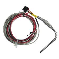 autometer cobalt pyrometer wiring diagram autometer autometer pyrometer wiring diagram autometer image on autometer cobalt pyrometer wiring diagram