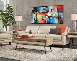 <b>modern art home decor</b> - Modern Abstract Paintings, Minimalist Art ...
