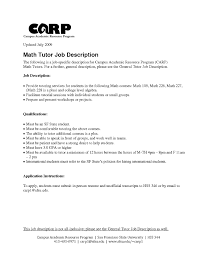 examples of resumes a easy resume throughout 87 enchanting examples of resumes resume example job description tutor resume resume examples regarding 89 glamorous
