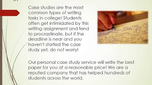 help writing college essays com speaks for the service quality and reliable they go ahead to convince their customers from all over if a service help writing college essays thinks