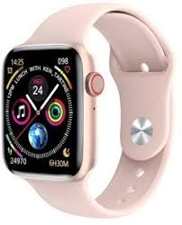 <b>smart watch</b> at Best Prices in Egypt, Discover Top Brands Like ...
