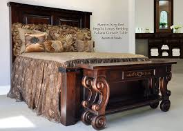 cool tuscan style bedroom sets interesting small bedroom decoration ideas with tuscan style bedroom sets bathroomprepossessing awesome tuscan style bedroom