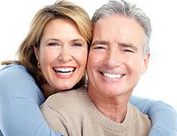 Dating is not just for young men and women but also for senior people  There are several senior dating sites available for people over    years of age to