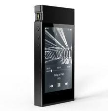 <b>Наушники FiiO</b> портативного аудио и - огромный выбор по ...