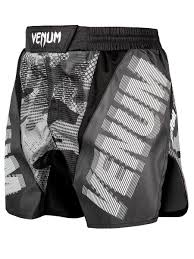 Шорты ММА Tactical <b>Urban</b> Camo/Black Venum 9645988 в ...