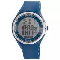Наручные <b>часы AM</b>:<b>PM</b> PC173-U426 в Санкт-Петербурге купить ...