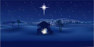 Image result for christmas prayer