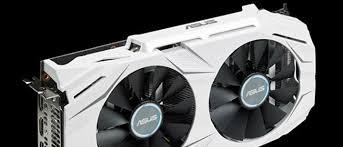 Обзор и тестирование <b>видеокарты ASUS Dual GeForce</b> GTX ...