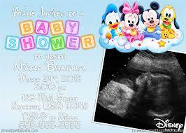 disney baby shower invitations info captain america birthday invitations templates egreeting ecards