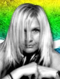 Paola Peroni. Italy - 1741893_2493968