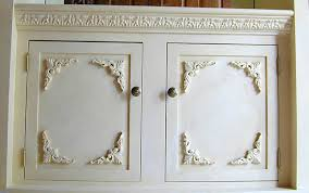 large furniture applique onlays furniture appliques architectural raised stencils and appliques pinterest large furniture applique and appliques for furniture