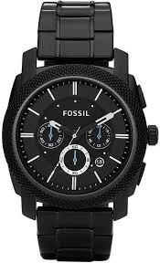 <b>Часы Fossil</b> FOS <b>FS4552</b> - купить мужские наручные <b>часы</b>. Цена ...