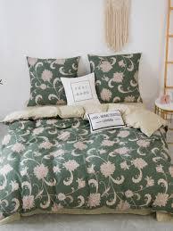 <b>Комплект постельного белья</b> Sateen, семейный, сатин Ситрейд ...