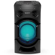 Музыкальная система Midi <b>Sony MHC</b>-<b>V21D</b> - отзывы ...