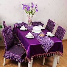 orange giraffe dining room chair purple dining room chair cushions on dining room on dining room