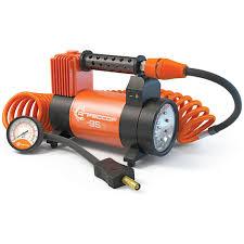 Купить <b>компрессор Агрессор AGR-35L</b> в интернет магазине Ого1 ...