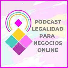 Legalidad para negocios online