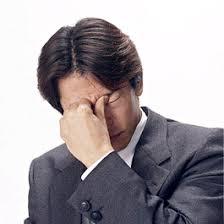 「頭痛画像」の画像検索結果