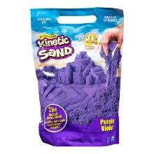 <b>Кинетический песок Kinetic sand</b> — купить в интернет-магазине ...