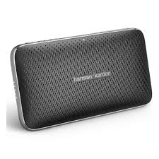 <b>Колонка Harman Kardon Esquire mini</b> 2 black — купить в интернет ...
