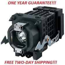 Sony <b>XL</b>-<b>2400</b> Replacement Rear-<b>Projection</b> TV Lamps for sale | eBay