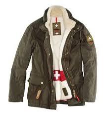 Лучших изображений доски «Military style»: 32 | Military fashion ...