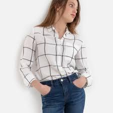Купить футболку, <b>рубашку</b> для подростка девочки по ...