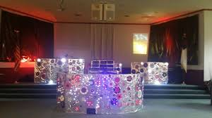 set design visionary events whether you re looking for something for a performance or just a scene setting that is outside the box visionary events has the unique skill set to create