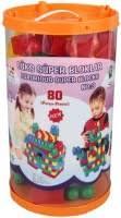 <b>Pilsan Luxurious Super</b> Blocks 03-219 – купить <b>конструктор</b> ...