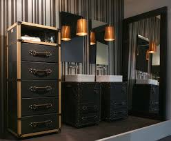 coleccion alexandra bathroom furniture 1 alexandra furniture