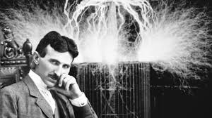 why nikola tesla was a real hero brutally honest