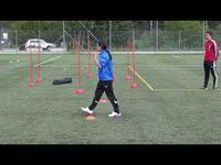 fizo: лучшие изображения (24) | Тренировки, Футбол и Упражнения