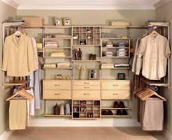 build your own closet organizers stylish walk in closet organizer design build your own bedroom furniture