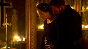 macbeth review fassbender was born for this