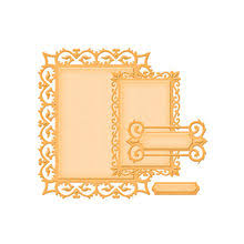 Online Get Cheap <b>Lace</b> Background Metal <b>Die</b> -Aliexpress.com ...