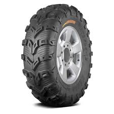 <b>Kenda</b>® - <b>K592 Bearclaw</b> EVO Tire - POWERSPORTSiD.com