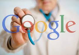 Image result for google health