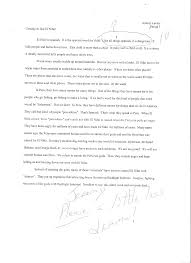 best written essays best narrative essay ever