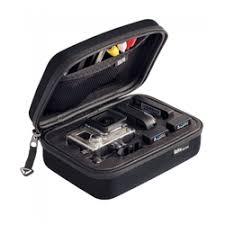 <b>Аксессуары</b> для экшн-камер <b>SP Gadgets</b> — купить на Яндекс ...