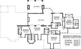 Dream House Floor Plans Blueprints Story Bedroom Large Home        Bedroom Story Dream House Floor Plans Las Vegas Sunrise Manor Henderson Nevada Reno Paradise