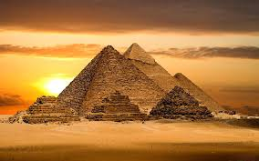 Image result for pictures gallery for amazing wonders of the world