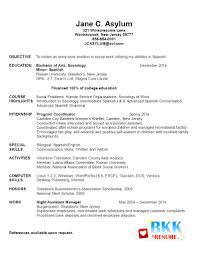 cover letter new resume samples new graduate resume samples new cover letter examples of teachers resumes related new teacher resume examples sample elementary school status verifiednew