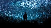 Nick Cave And The Bad Seeds 29-04-2020   Ziggo Dome ... - Tickets