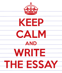 how to write a college essay paper keepsmiling ca