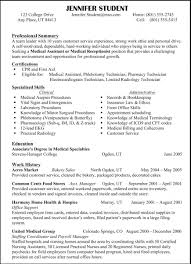 examples of resumes professional writing resume sample in 89 89 glamorous examples of resumes