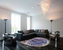 rugs living room nice: fantastic living room rugs ideas recent picture selection also with nice round design with modern chairs studiosaynuk
