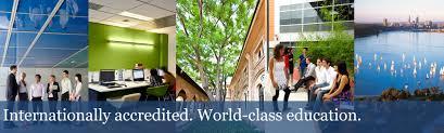 postgraduate courses in Australia