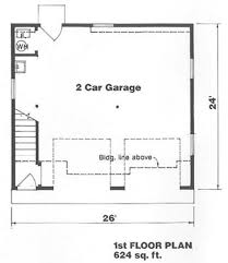 Farmhouse Style House Plan   Beds Baths Sq Ft Plan     Farmhouse Style House Plan   Beds Baths Sq Ft Plan